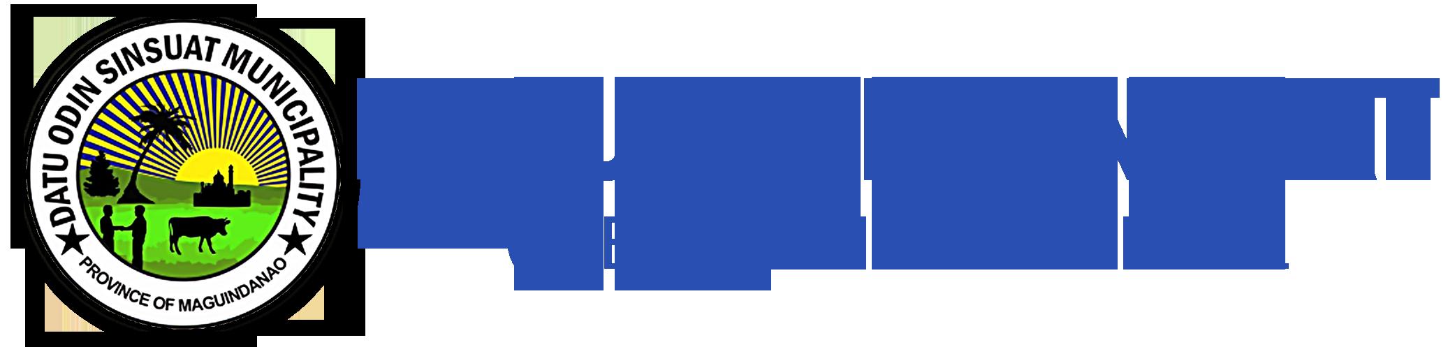 DOS E-Business Portal